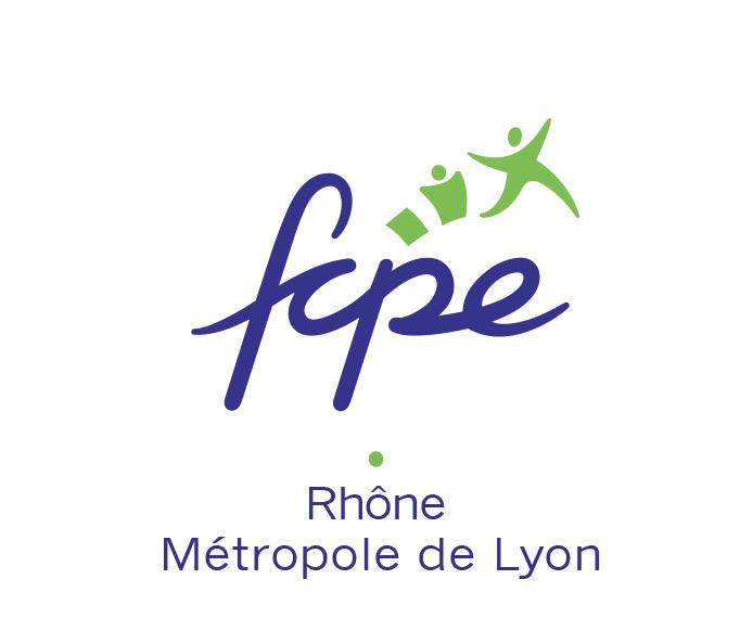 Logo FCPE69